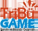 Tribugame – Blog de Regalos Originales y Camisetas Frikis