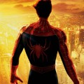 The amazing spiderman 2, la nueva de spiderman
