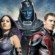 Friki Critica: X-Men Apocalipsis