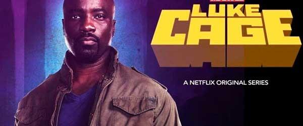 Friki Critica: Luke Cage (serie Netflix)