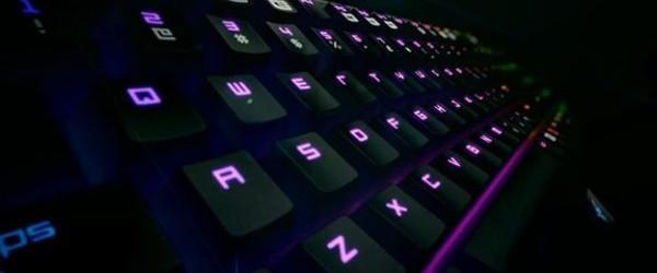Los Accesorios Gaming no solo son para Frikis