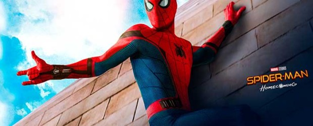 Spider-Man: Homecoming 2017, Friki-Crítica