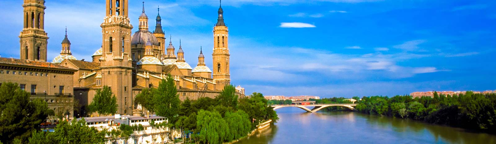 Tiendas Frikis en Zaragoza