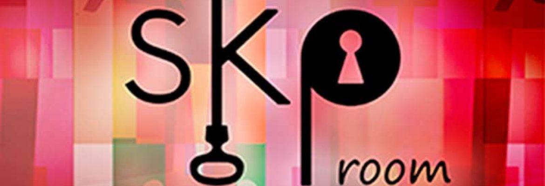 Skp Room – Valencia