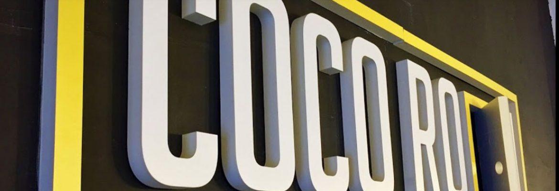 Coco Room Zaragoza