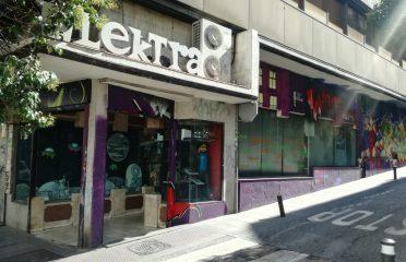 tiendas regalos frikis en madrid
