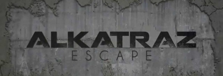 Alkatraz Escape Vigo