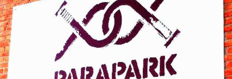 ParaPark – ADER a Coruña