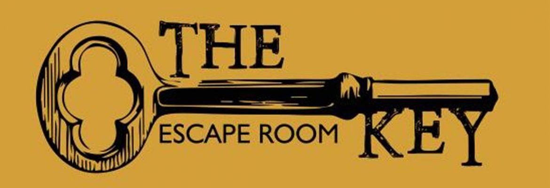 Thekeyescape Room Jaén
