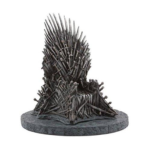 regalo juego de tronos